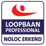 KL_Loopbaanprofessional-150